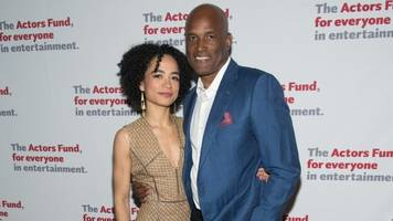 director kenny leon had much to learn from deaf actress lauren ridloff