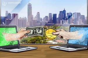 central bank of the philippines accredits two new crypto exchanges