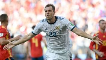 cardiff interested in signing £6m-rated zenit striker after impressive world cup displays