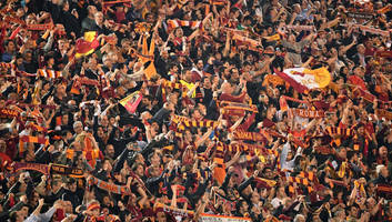 crystal palace and watford facing competition from italian clubs after enquiries for roma striker