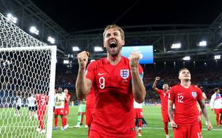 world cup win to boost business confidence as england edges closer to final