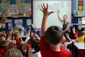 more than 200 serious crimes recorded at gloucestershire schools last year including sexual offences and drug crimes