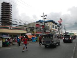 dead vice mayor in philippines is third official murdered this week