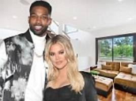 tristan thompson goes house hunting alone as he checks out lavish$2 million property in la