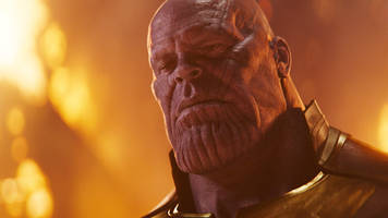 Why Are Half of the Users in This Reddit Community Being Banned on July 9th? Blame Thanos