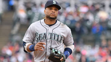 robinson cano speaks on ped suspension: 'the hardest thing ... besides the death of my grandpa'