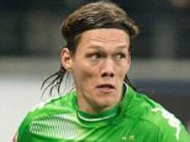 southampton agree £18million fee for borussia monchengladbach defender jannik vestergaard