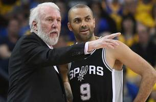skip bayless reacts to tony parker leaving the san antonio spurs