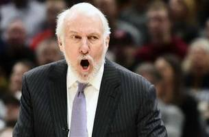 colin cowherd unveils how gregg popovich's system suppresses players