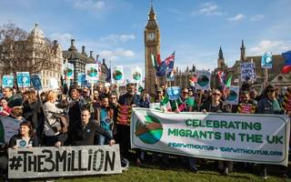 britain should be proud to be a nation of immigrant entrepreneurs