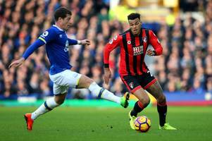nottingham forest linked with move for defender tyrone mings