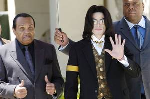 Michael Jackson death doctor claims pop icon was 'chemically castrated by his dad to keep high voice'