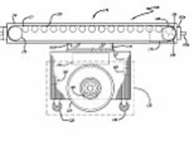 Amazon patents robot conveyor belts that can roll around its warehouses#source%3Dgooglier%2Ecom#https%3A%2F%2Fgooglier%2Ecom%2Fpage%2F%2F10000
