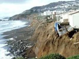 USGS warns sea level rise could double erosion rates along SoCal coast#source%3Dgooglier%2Ecom#https%3A%2F%2Fgooglier%2Ecom%2Fpage%2F%2F10000