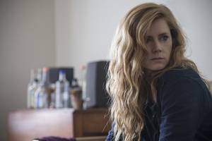 amy adams' 'sharp objects' scores 1.5 million viewers in hbo debut