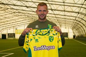 every championship transfer so far this summer as jordan rhodes joins norwich city