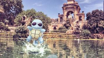 pokémon go community days have made the game fun again