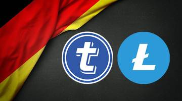 Strategic Partnership Announced Between TokenPay and Litecoin Foundation#source%3Dgooglier%2Ecom#https%3A%2F%2Fgooglier%2Ecom%2Fpage%2F%2F10000