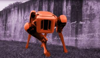 Boston Dynamics' SpotMini Could Deliver Your Next Package#source%3Dgooglier%2Ecom#https%3A%2F%2Fgooglier%2Ecom%2Fpage%2F%2F10000