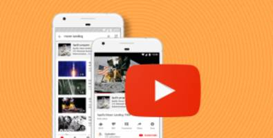 "The Digest: YouTube Tweaks Site Design, Dedicates $25 Million to Combat ""Fake News""#source%3Dgooglier%2Ecom#https%3A%2F%2Fgooglier%2Ecom%2Fpage%2F%2F10000"