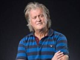 wetherspoon boss tim martin attacks theresa may's brexit plans
