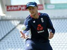 joe root has no fears over england t20 future despite being dropped for india series decider