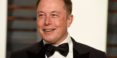 Elon Musk hit back at those mocking his contribution to cave rescue: 'Something's messed up if this is not a good thing'