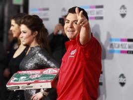 'Racism has no place in our society': Papa John's founder apologizes for using the N-word in a conference call (PZZA)