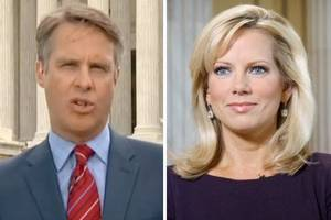 shannon bream pushes back after abc news' terry moran says he 'felt no threat' at scotus protests