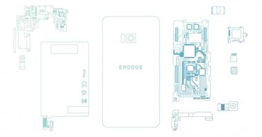 HTC's blockchain-powered Exodus phone will arrive in Q3 and cost a bomb#source%3Dgooglier%2Ecom#https%3A%2F%2Fgooglier%2Ecom%2Fpage%2F%2F10000