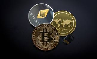 4 cryptocurrency trends to watch out for#source%3Dgooglier%2Ecom#https%3A%2F%2Fgooglier%2Ecom%2Fpage%2F%2F10000