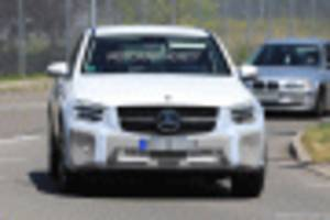 2020 Mercedes-Benz GLC Coupe spy shots#source%3Dgooglier%2Ecom#https%3A%2F%2Fgooglier%2Ecom%2Fpage%2F%2F10000