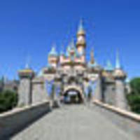 Disneyland in California deserted and rides closed after temperatures soar to 45C#source%3Dgooglier%2Ecom#https%3A%2F%2Fgooglier%2Ecom%2Fpage%2F%2F10000
