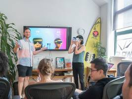 'this isn't like programmatic advertising; it's a specialized skill': as ar ads take off, ad agencies are scrambling to figure it out