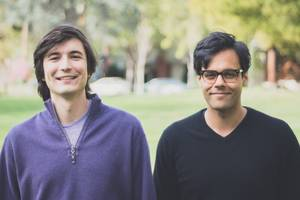 robinhood is adding more coins to its crypto platform as it boasts reaching 5 million users