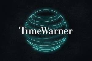 Justice Department appeals ruling in attempt to block massive AT&T–Time Warner merger