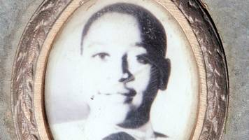 Federal Government Reopens Investigation Into Emmett Till's 1955 Death