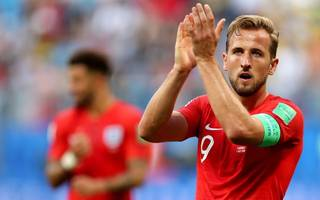 what world cup? why england can dream of glory at euro 2020