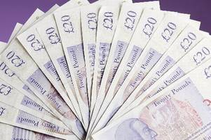 Average young adult in the South West is nearly £10,000 in debt