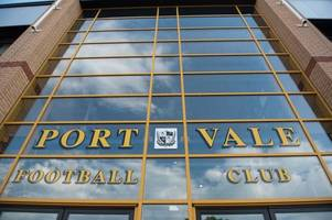 port vale move blackburn rovers game to avoid england world cup clash