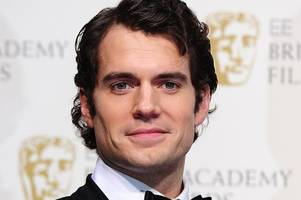 Henry Cavill fears being branded 'rapist' for flirting with women after #MeToo