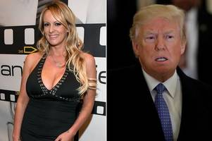 stormy daniels charges dropped after arrest following strip club performance