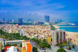 is it safe for me to holiday in spain? the government has just issued new warnings