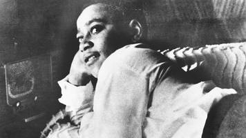 us reopens investigation of emmett till slaying 63 years later