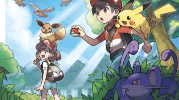 pokémon's kanto region now has the stunning map it deserves