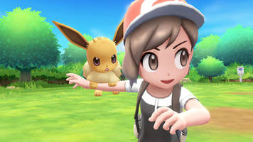 pokémon: let's go!: everything we know
