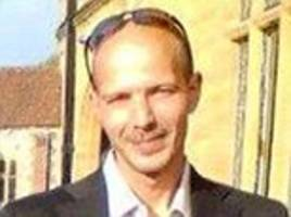 Police FIND source of Novichok - a small bottle in poisoning victim Charlie Rowley's house