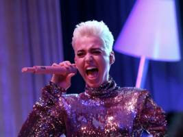 katy perry and obama lost more than 2 million followers overnight thanks to a new twitter rule (twtr)