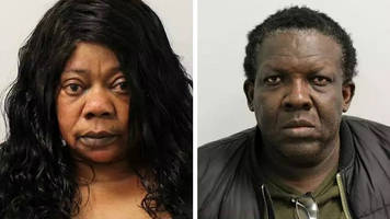 grenfell tower fire: two jailed for £125,000 relief fraud