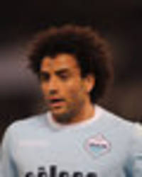 felipe anderson to west ham: transfer could cost £47m as new defender is set to join too